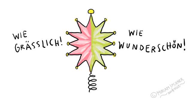 weihnachtsschmuck_c_auxkvisit