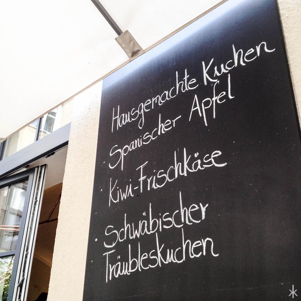 faerberei-kuchen-c-auxkvisit
