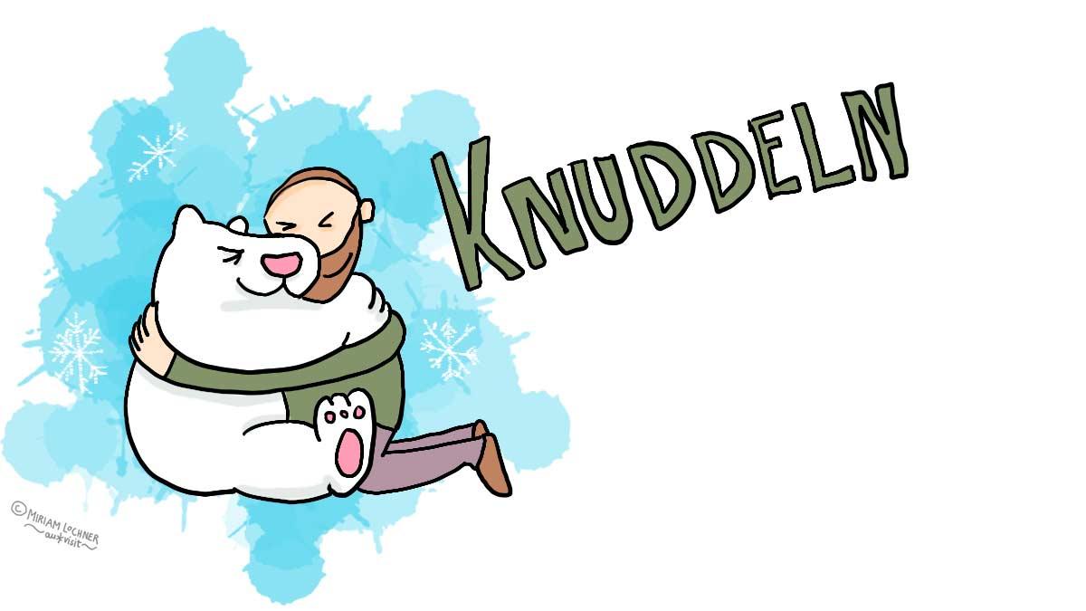knuddeln-c-auxkvisit