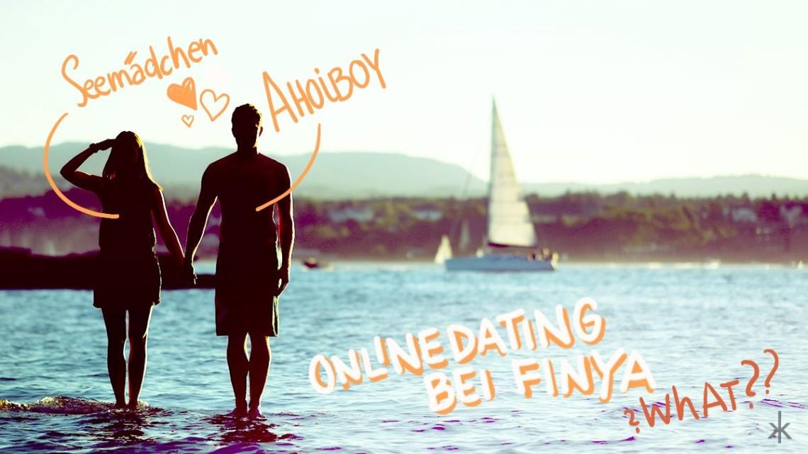 100 kostenlose handy-dating-sites