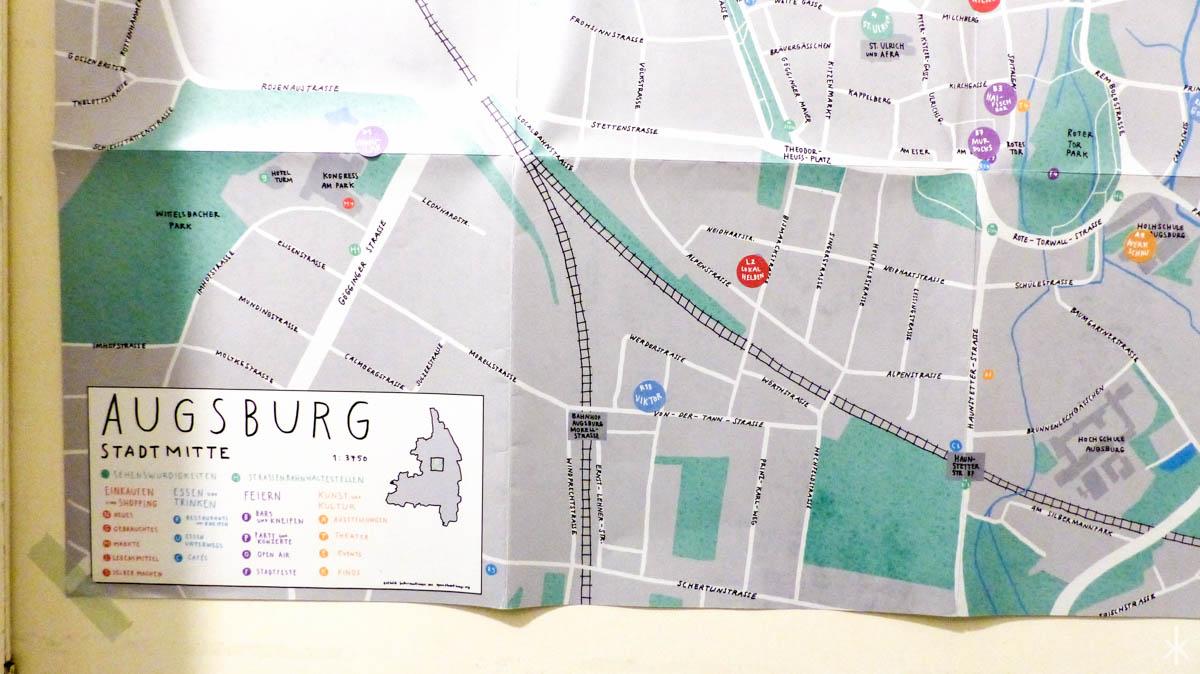 augsburgkarte-ines-floegel-c-auxkvisit-3